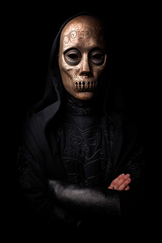 death-eater_26738483614_o