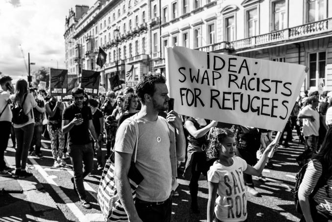 idea-swap-racists-for-refugees_23555208972_o