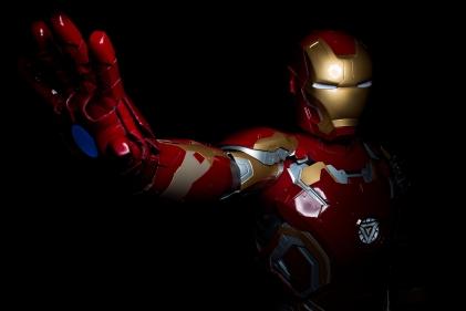 iron-man_26739997523_o