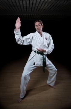 karate-doug_22683421523_o