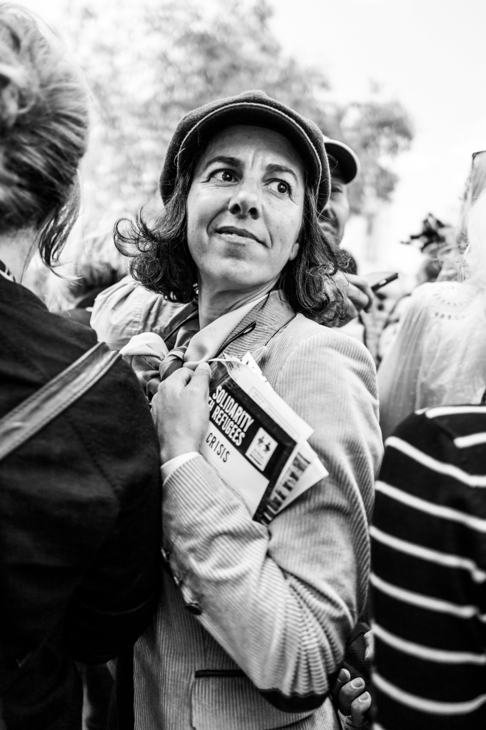 the-solidarity-with-refugees-march-12092015_21350195106_o