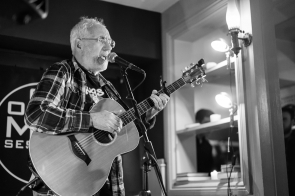 gt_open_mic_0202_kings_head-21