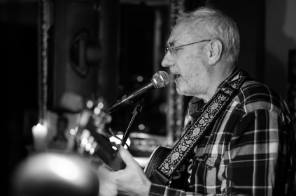 gt_open_mic_0202_kings_head-23