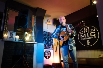 gt_open_mic_0202_kings_head-26