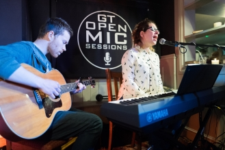 gt_open_mic_0202_kings_head-28