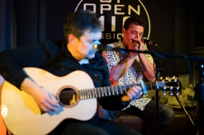 gt_open_mic_0202_kings_head-41