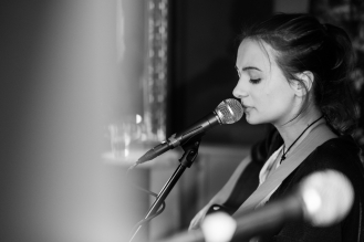 gt_open_mic_0202_kings_head-53