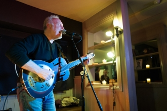 gt_open_mic_0202_kings_head-63