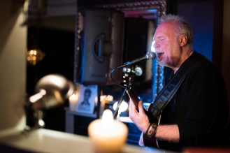 gt_open_mic_0202_kings_head-65