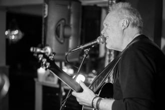 gt_open_mic_0202_kings_head-67