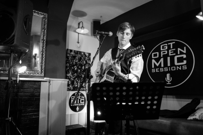 gt_open_mic_0202_kings_head-8