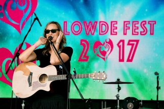 lowde_fest (22 of 321)