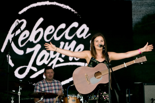 @rebeccajayneofficial #music #livemusic #guitar #singing #songwriting