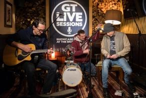 GT-Live-28Feb2018-1