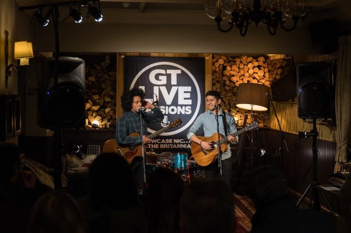 GT-Live-28Feb2018-14