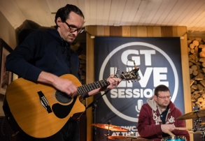 GT-Live-28Feb2018-3