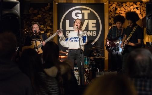 GT-Live-28Feb2018-34
