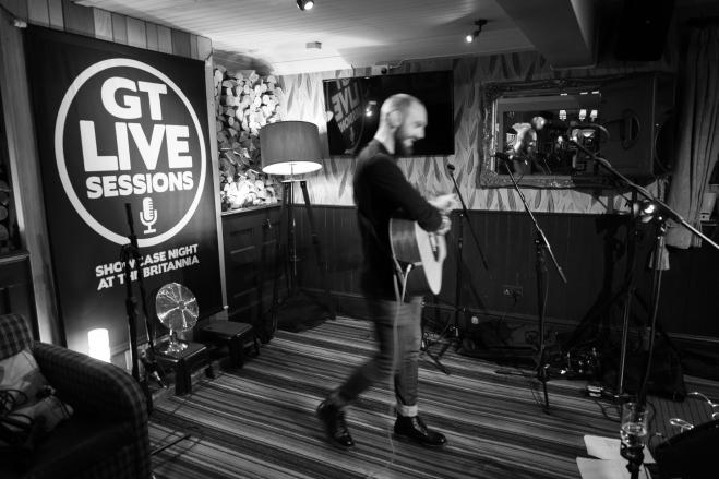 GT-Live-28Feb2018-45