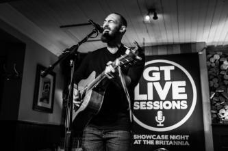 GT-Live-28Feb2018-47