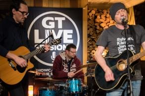 GT-Live-28Feb2018-5