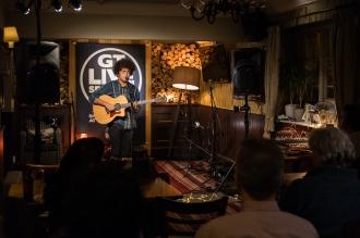 GT-Live-28Feb2018-51