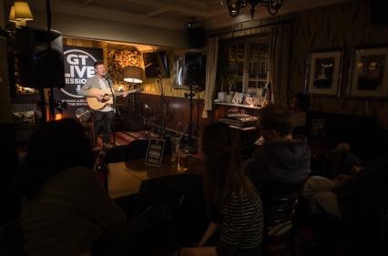 GT-Live-28Feb2018-59