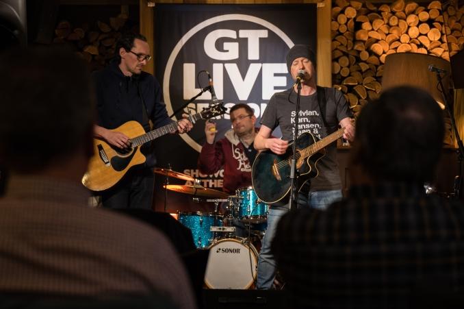 GT-Live-28Feb2018-8