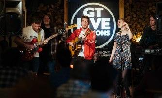 (21 of 72) GT Live Brit 16-05-18 - DSC00587