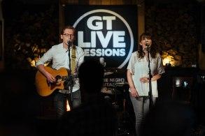 (28 of 72) GT Live Brit 16-05-18 - DSC04826