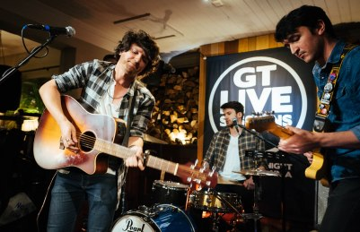 (40 of 72) GT Live Brit 16-05-18 - DSC04921