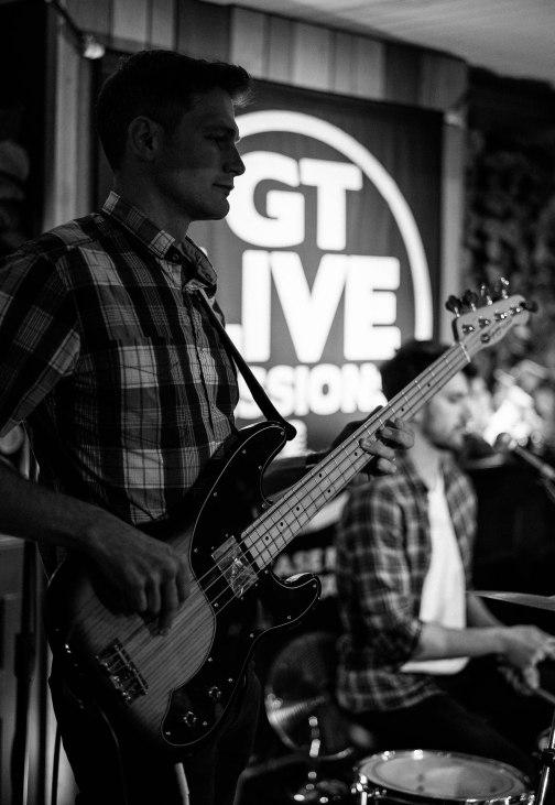 (42 of 72) GT Live Brit 16-05-18 - DSC01293