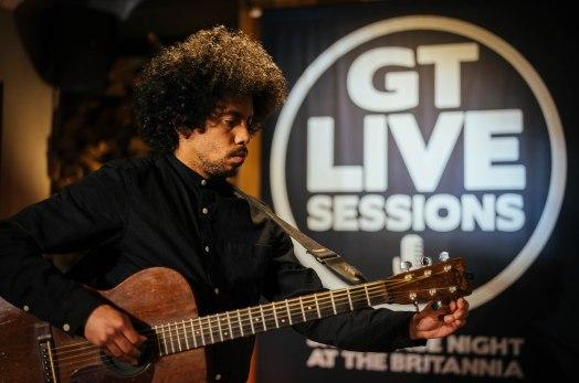(48 of 72) GT Live Brit 16-05-18 - DSC04979