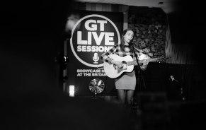 (55 of 56) GT Live 09-05-18 - DSC09961