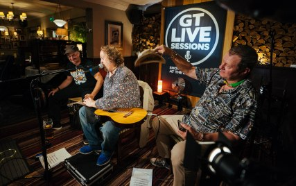 (63 of 72) GT Live Brit 16-05-18 - DSC01911