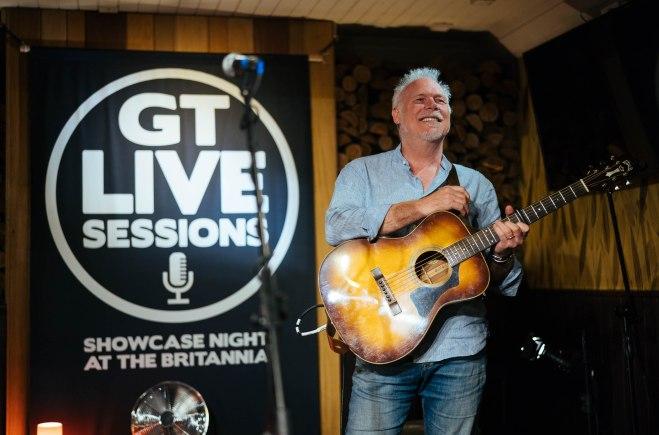 (68 of 72) GT Live Brit 16-05-18 - DSC01983